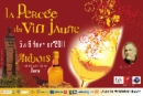 http://www.percee-du-vin-jaune.com